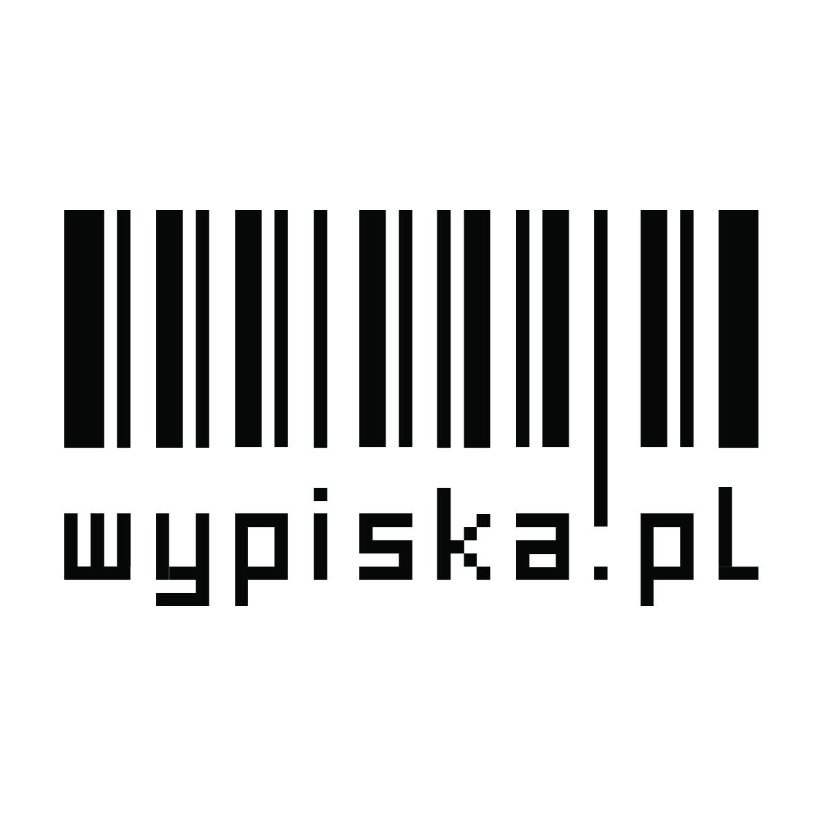 wypiska_pieniadze_dla_osadzonego